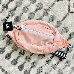 Adidas Waist/Shoulder Pack